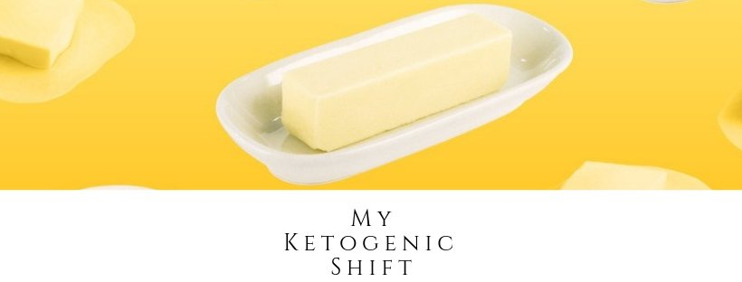 Eating for Ketosis